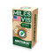 AINTEROL® Miles Vis Extract 30ml (1.01fl.oz)